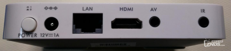 丢掉你的电信IPTV机顶盒,在家的任何角落看IPTV直播 其他 第2张