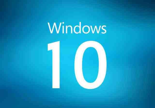 Windows 10 1809 、LTSC 2019、Server 2019 简体中文官方镜像下载