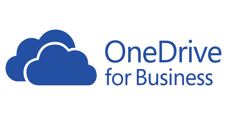 "OneDrive+OneIndex2.0 秒变""大盘鸡"""