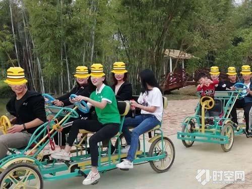 南宁长龙欢乐谷6.jpg