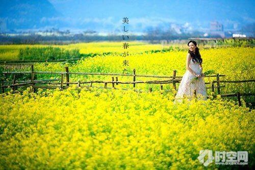 南宁美丽江南农庄1.jpg