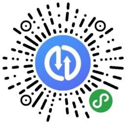 TransClient - 远程管理 qBittorrent、Transmission、Deluge、uTorrent 4大下载工具[微信小程序] 2